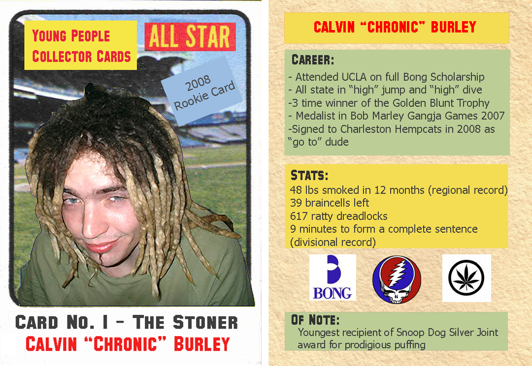 the stoner with stats_final