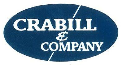 Crabill & Company
