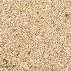 CaribSea Aragamax Oolitic Select Sand
