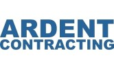 Ardent Contracting
