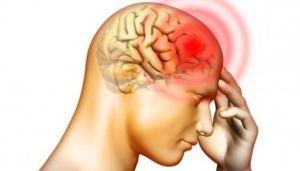 meningite31