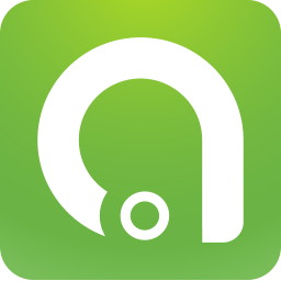 FonePaw Android Data Recovery 3.6.0 With Crack
