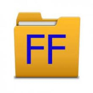 FastFolders 5.10.6 With Crack (Latest Version)