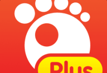 GOM Player Plus 2.3.60 Build 5324 With Crack (Latest)