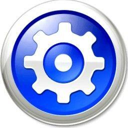 Driver Talent Pro 8.0.0.6 With Crack (Latest)
