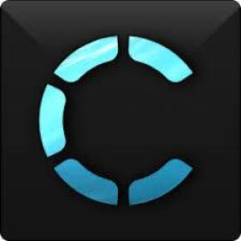 CLO Standalone 5.2.284.29975 With Crack (Latest)