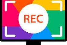 Movavi Screen Recorder 11.6.0 with Crack (Latest)