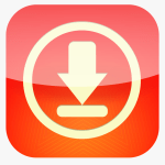MP4 Downloader 3.35.3 With Crack Latest