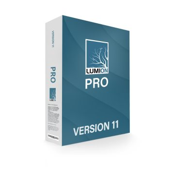 Lumion 11 Pro Crack With Serial Key Free Download