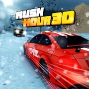 Rush Hour 3D скачать