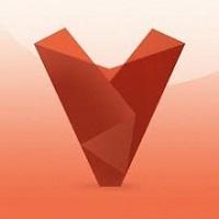 Autodesk VRED Design 2022.2 Crack