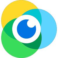 MyLanViewer 4.32.1 Enterprise Crack