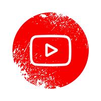 Muziza YouTube Downloader Converter 7.20.0 Crack