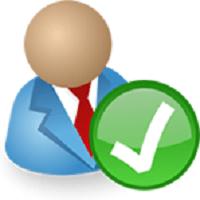 OfficeStatus 6.5.590.0 Crack