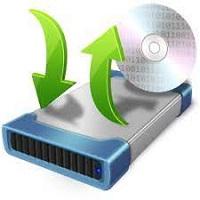 Hasleo Disk Clone 2.4 + WinPE ISO Crack