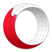 Opera Browser 79.0.4143.56 x86/x64 Crack