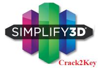 Simplify3D Product Key