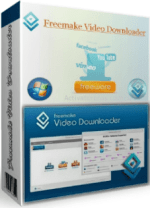 Comment faire : Freemake Video Downloader 3.8.4.49 Crack + Serial Key 2020