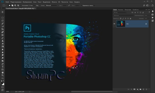 Adobe creative cloud 2020 all products universal crack patches appnee