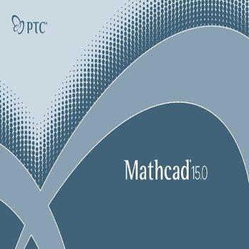 Mathcad 14.0 Crack, Serial & Keygen