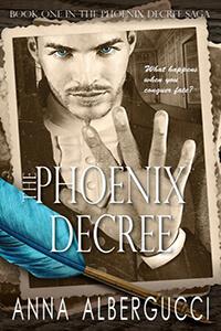 Phoenix Decree.
