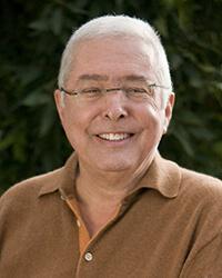 Ronald Barak