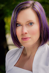Erin Rhew