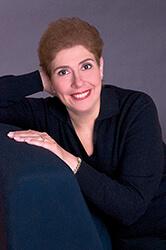 Andrea Kane