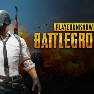 Pubg License Activation key