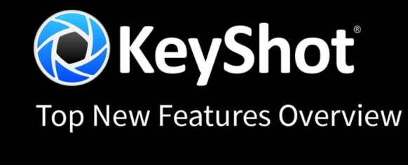 keyshot 7 free download with crack-keyshot 7 free download with crack