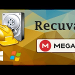 recuva-crack-download