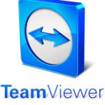teamviewer crack patch