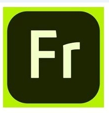 Adobe Fresco Crack-Adobe Fresco Crack