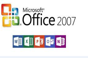 Microsoft-office-2007-download