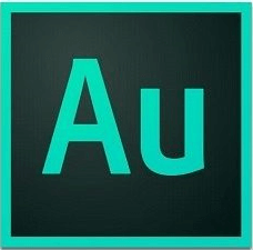 Adobe Audition CC Crack-Adobe Audition CC Crack