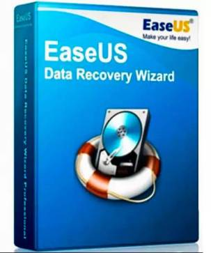 Easeus data recovery pro crack