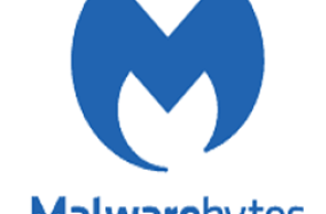 Malwarebytes Anti-Malware-Crack with product key 2019