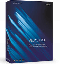 sony vegas pro crack download-sony vegas pro crack download