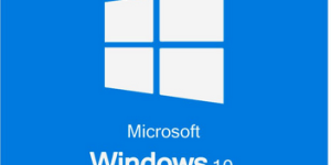window 10 technical preview iso-window 10 technical preview iso