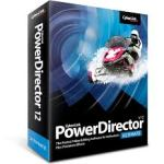 Cyberlink PowerDirector Creative Effects