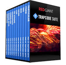 download trapcode particular for after effects cc 2017