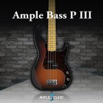 Ample Bass P II Crack