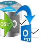 Coolutils OST to PST Converter Crack