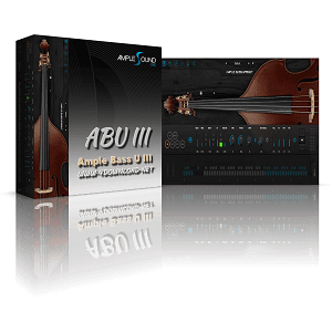 ample sound bass download