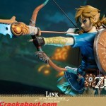 zelda breath of the wild download