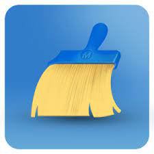 clean master pro for pc free download