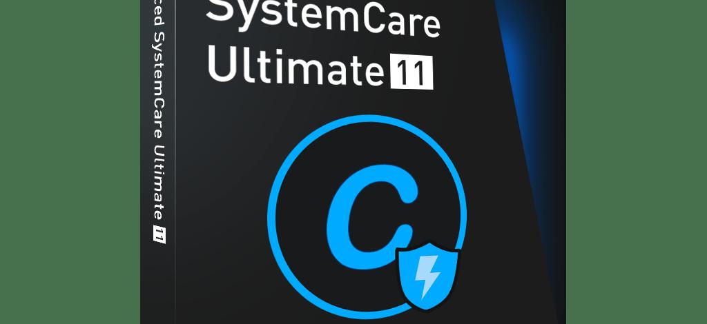 Advanced SystemCare Ultimate Crack 12.0.1.92 Crack, Advanced SystemCare Ultimate Crack 12.0.1.92 Activation code, Advanced SystemCare Ultimate Crack 12.0.1.92 Serial Key, Advanced SystemCare Ultimate Crack 12.0.1.92 Product key, Advanced SystemCare Ultimate Crack 12.0.1.92 Activator, Advanced SystemCare Ultimate Crack 12.0.1.92 Full Version, Advanced SystemCare Ultimate Crack 12.0.1.92 Keygen, Nero Advanced SystemCare Ultimate Crack 12.0.1.92 License Code, Nero Advanced SystemCare Ultimate Crack 12.0.1.92 License Key, Advanced SystemCare Ultimate Crack 12.0.1.92 Registration Code
