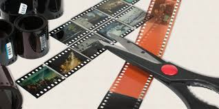 GiliSoft Video Editor 10.3.0 Crack, GiliSoft Video Editor 10.3.0 Activation code, GiliSoft Video Editor 10.3.0 Serial Key, GiliSoft Video Editor 10.3.0 Product key, GiliSoft Video Editor 10.3.0 Activator, GiliSoft Video Editor 10.3.0 Full Version, GiliSoft Video Editor 10.3.0 Keygen, Nero GiliSoft Video Editor 10.3.0 License Code, Nero GiliSoft Video Editor 10.3.0 License Key, GiliSoft Video Editor 10.3.0 Registration Code
