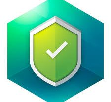 Kaspersky Total Security Crack 2019 Crack, Kaspersky Total Security Crack 2019 Activation code, Kaspersky Total Security Crack 2019 Serial Key, Kaspersky Total Security Crack 2019 Product key, Kaspersky Total Security Crack 2019 Activator, Kaspersky Total Security Crack 2019 Full Version, Kaspersky Total Security Crack 2019 Keygen, Nero Kaspersky Total Security Crack 2019 License Code, Nero Kaspersky Total Security Crack 2019 License Key, Kaspersky Total Security Crack 2019 Registration Code