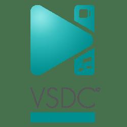 VSDC Free Video Editor Pro 6.3.2 Crack